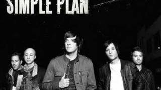 Simple Plan - When I'm Gone (instrumental)