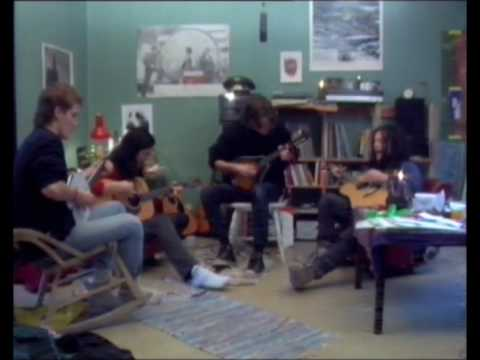 motorpsycho-mad-sun-acoustic-performance-kriss-stemland