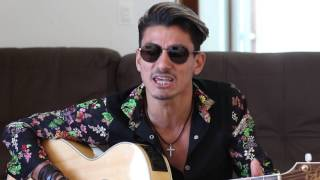 Léo Nascimento faz homenagem para Lucas Roque e Gabriel