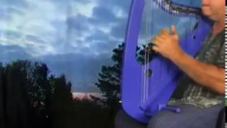 Harp Cover John Lennon Imagine