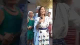 Alina Ionescu -Lume draga, lume buna (Cover 2)