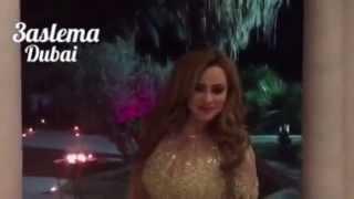 Manel Amara :) 3aslema  Radio