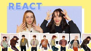 Vidéo de Valou et Ninou sur NCT
