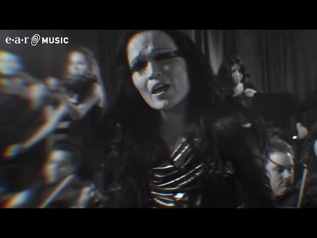 """Vídeo oficial de """"Innocence"""" de Tarja Turunen"""