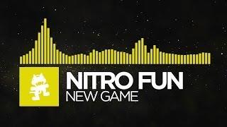 [Electro] - Nitro Fun - New Game [Monstercat Release] width=