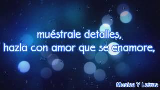 Solo Detalles - Alex Rivera Ft Luis coronel || Letra&Descarga|| Musica De Banda Para Dedicar