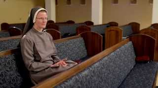 Marian Sisters -  Vocation Video