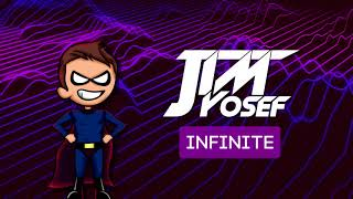 Jim Yosef - Infinite
