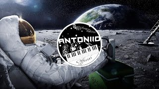 Antoniio - Another World [Trap Music]