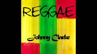 Johnny Clarke - You're Mine