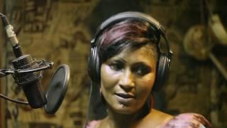 Moussa Diakité - Miniamba - featuring Kassé Mady Diabaté; Toumani Diabaté; and Wassado.