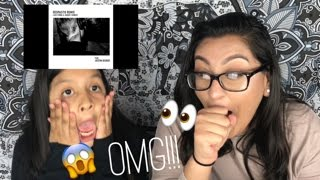 DESPACITO REMIX REACTION | Luis Fonsi, Daddy Yankee ft. Justin Bieber | Angelica