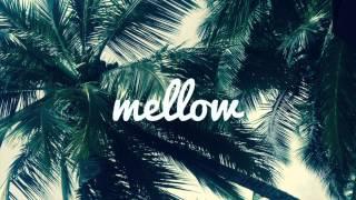 Tom Misch - Karma (feat. Loyle Carner)