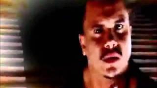 WWE Primo Titantron 2011 HD