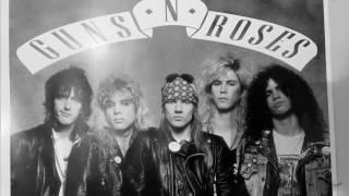 Concierto de Guns n Roses y opinión! Vlog_4