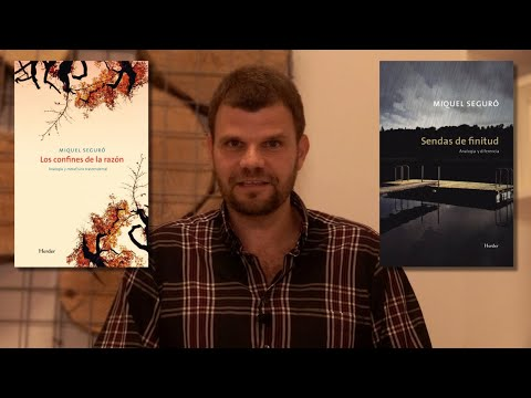 Vidéo de Ramon Llull