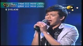 Hady Mirza - Angkasa