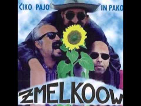 zmelkoow-sergio-somenrs