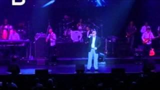Slavi Trifonov - Moia Si Moia (Live in Los Angeles)