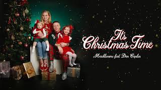 Macklemore - It's Christmas Time (ft. Dan Caplen)