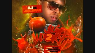 OJ Da Juiceman - No Hook (Juice World 2 Mixtape)