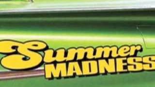 URBANBWOY - SUMMER BREEZE (RNB INSTRUMENTAL)