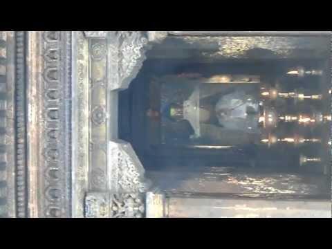 Mahabouddha ,Patan Mahabouddha temple,Mahabouddha Bihar
