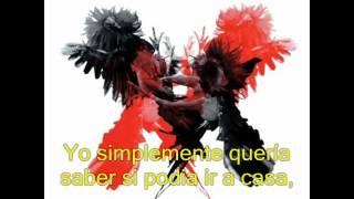 Kings Of Leon - Notion (Subtitulada)