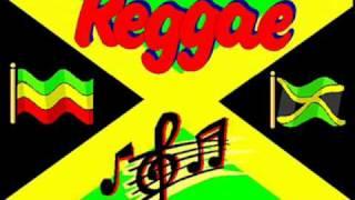 Destinys Child - Lose My Breath (Reggae Remix)