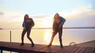 Jay Sean - Ride It (dance cover)