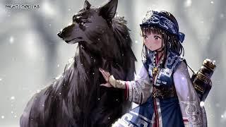 Nightcore - Wolves