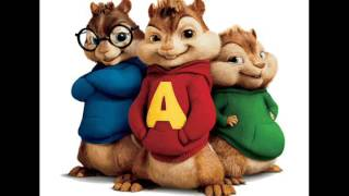 Teeyah - Fo couper Fo decaler (Chipmunks Version)