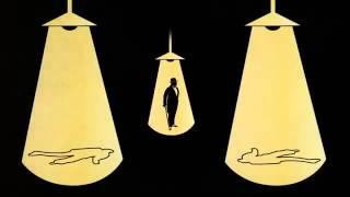 Sophie Hannah - Poirot: Vraždy s monogramem