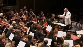 Pirates of the Caribbean (Auckland Symphony Orchestra) 1080p width=