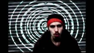 Lengualerta - 2 Da People (Videoclip Anti Oficial)