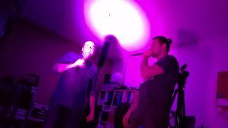 Przystojniaki - Kochana, wierzę w miłość (Akcent Zenon Martyniuk beatbox cover)