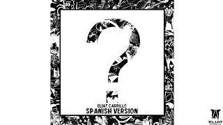 XXXTENTACION - Changes (Spanish Version - Spanish Remix)