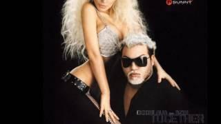 Азис feat. Десислава - Знам че боли (2004)