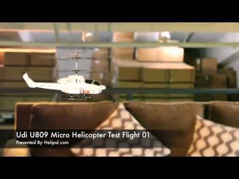 Füze fırlatan Rc helikopter Uzakdan Kumandal Şarjlı www.netsepeti.net