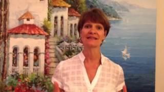 Energy Healing To Create A Life Of Joy - Lightworkers Healing Method