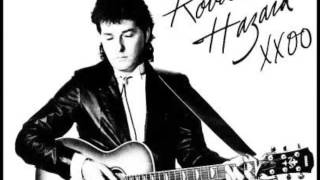 Robert Hazard - Girls Just Wanna Have Fun
