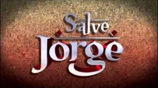 Alex Ferrari - Bara Bará Bere Berê - Trilha da novela Salve Jorge