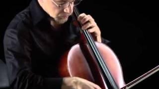 Cuarteto Latinoamericano plays Wapango, by Paquito D' Rivera