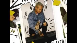 J Balvin - Ginza (AUDIO)