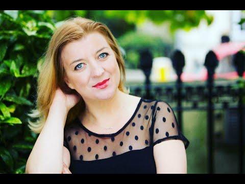 Brunel University Lunchtime Concert Series - Jelena Makarova (piano)