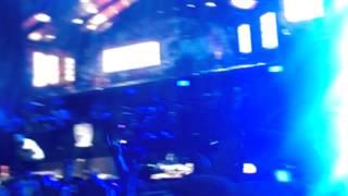 Dr Dre - Still DRE live at wembley 2014