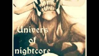 Rob Bailey & Hustle standard Beast (Nightcore)