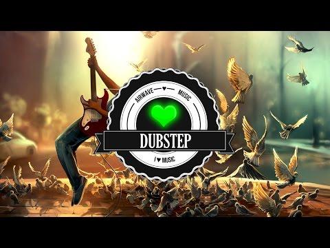 TheDiabolicalWaffle - Last Breath (soar Remix)