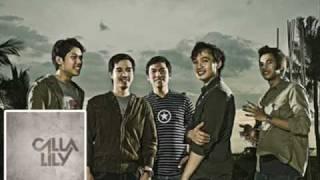 Callalily - Liwanag