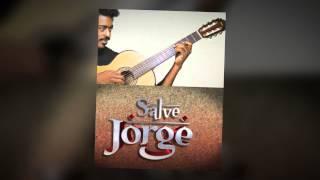 Seu Jorge - Alma de Guerreiro (Tema de Abertura da Novela Salve Jorge) - Trilha Sonora